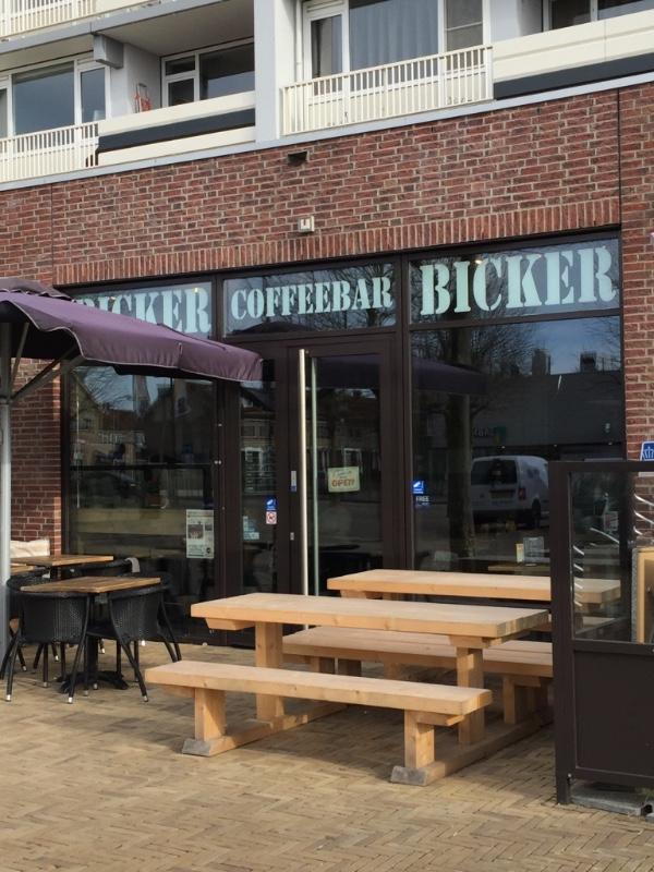 Bicker-3