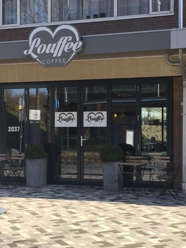 Louffee-1