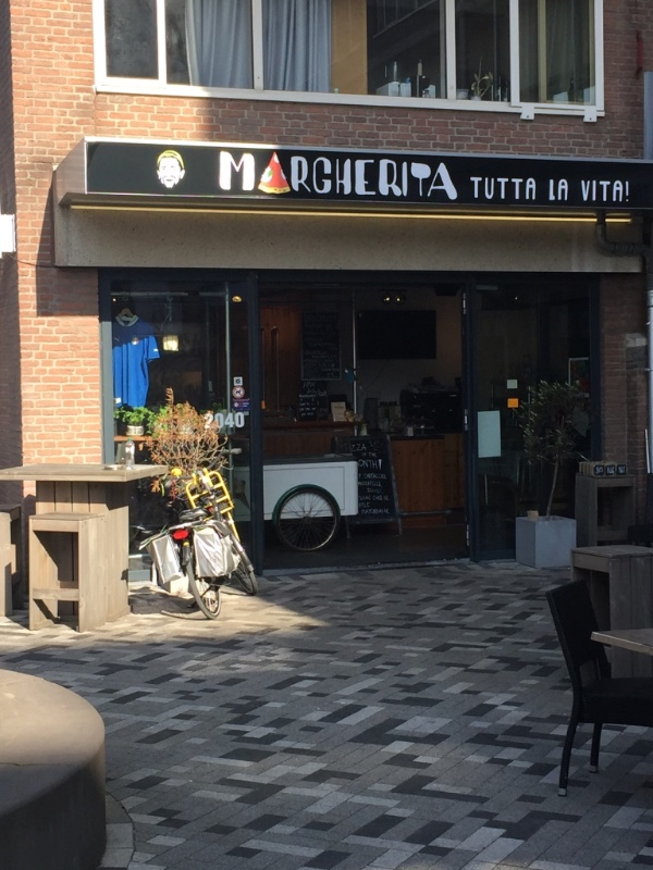 Margherita-2