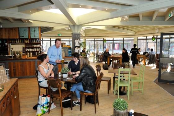 grandcafe-berlin-binnen