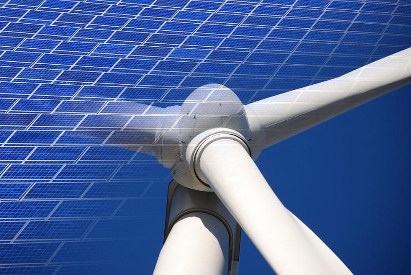energy-1989341_960_720