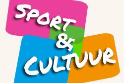 sportencultuur