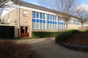 schoolstraat-gymzaal