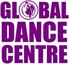 global-dance-centre