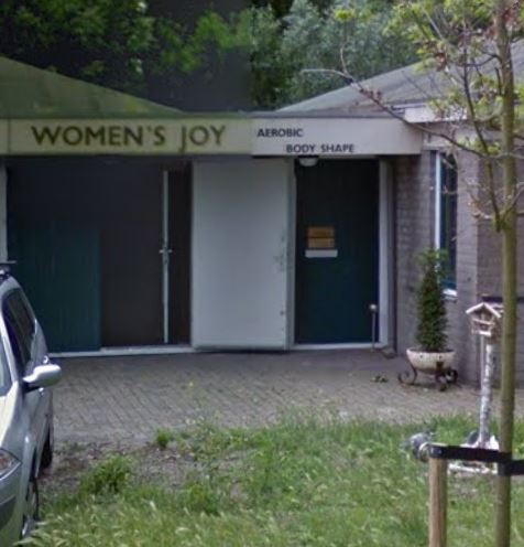 womens-joy