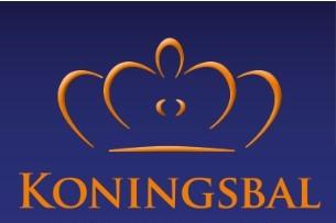 Koningsbal-e1460612447862
