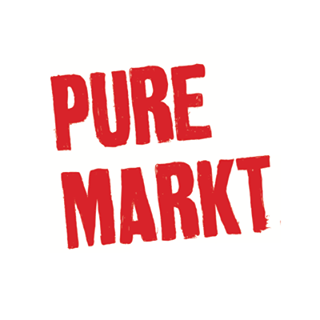 pure-markt