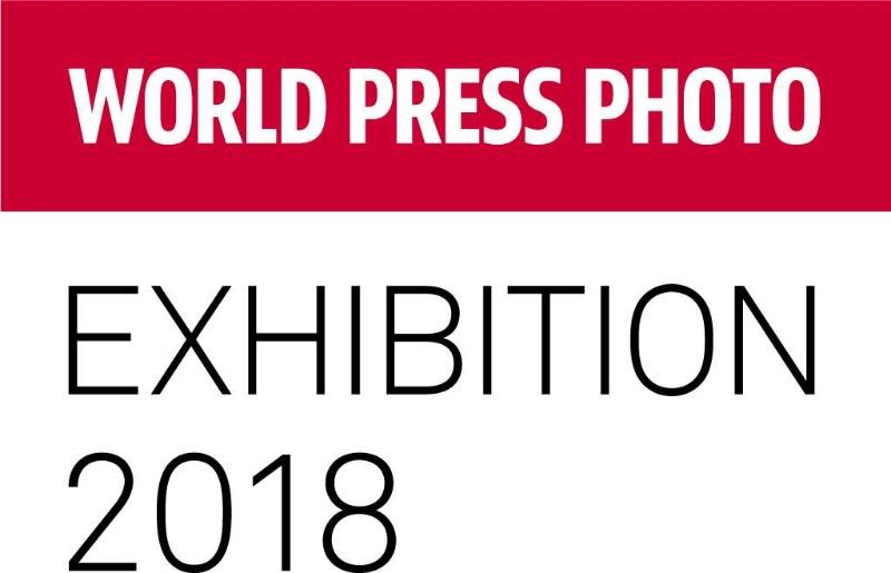 world-press-photo