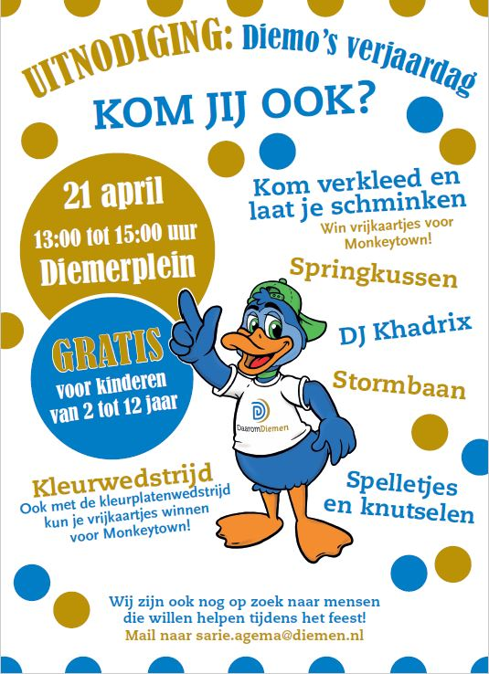 Diemos-verjaardag-uitnodiging-foto