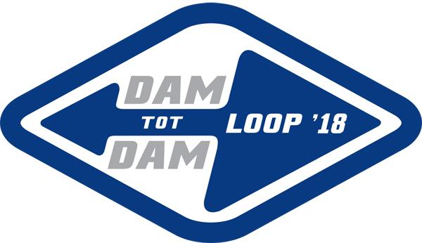 dam-tot-dam