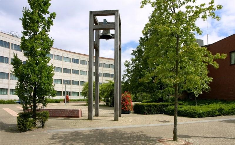 herdenking-D.J.-den-Hartoglaan
