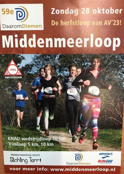 middenmeerloop1