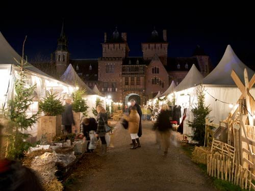 country-and-christmasfair-I
