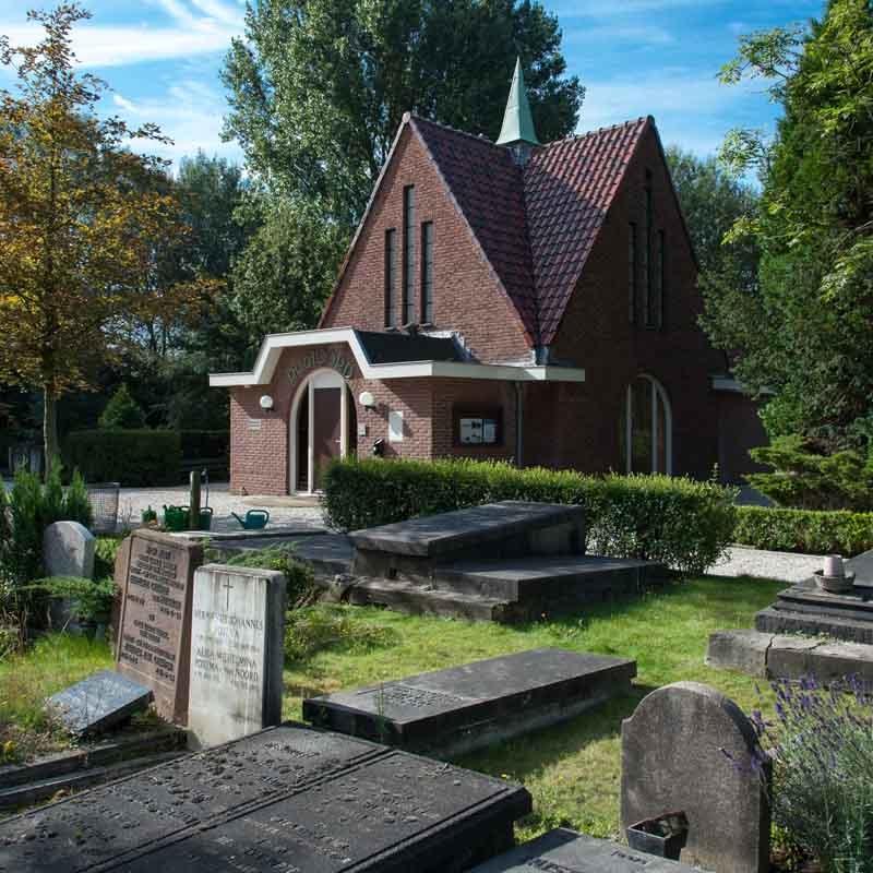 Rustoord-Begraafplaats-klein