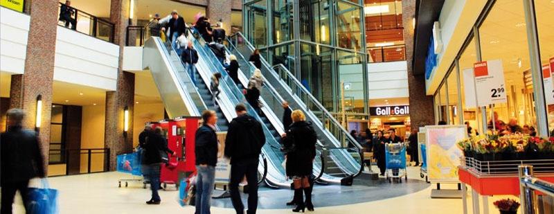 Winkelcentrum-Diemerplein-klein