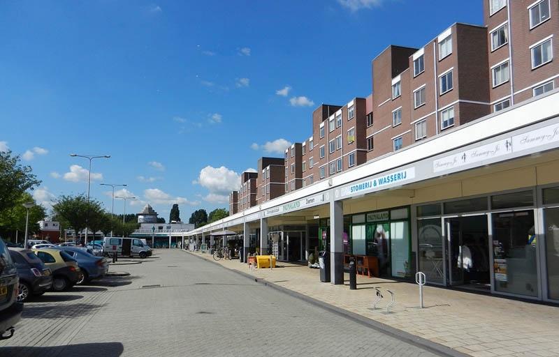 Winkelcentrum-Diemen-Zuid-klein