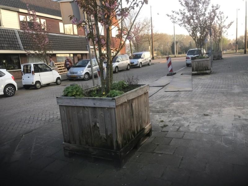 Nic-Lublinkstraat