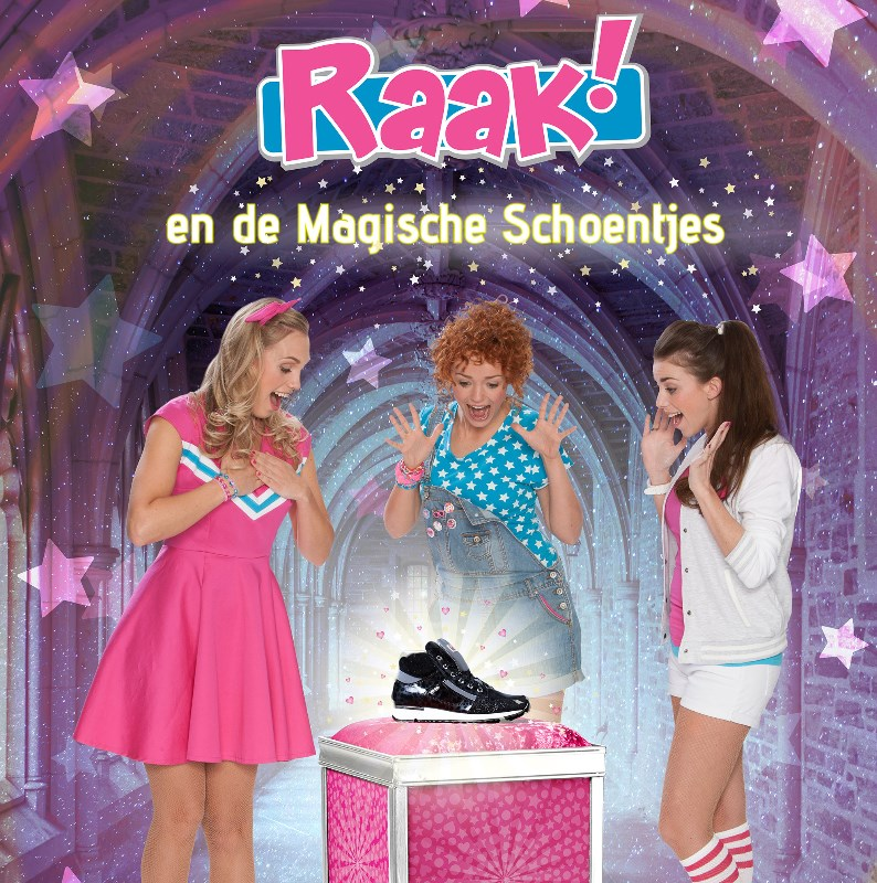 raak-en-de-magische-schoentjes