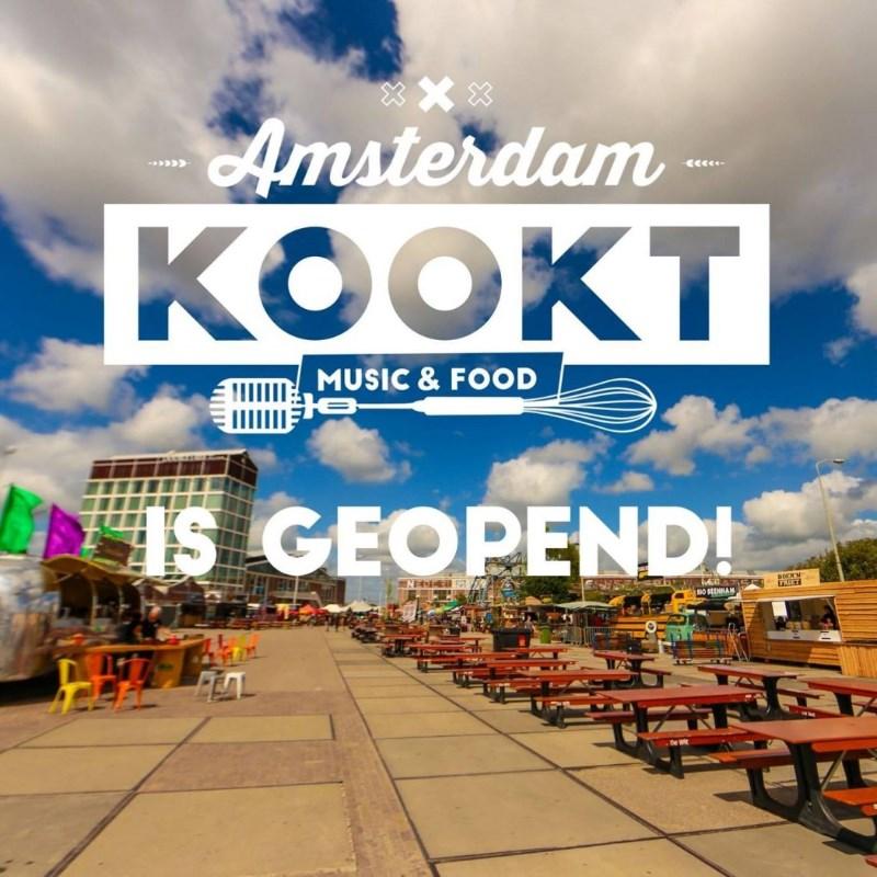amsterdam-kookt2-1050x1050