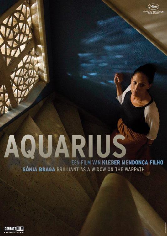 aquarius_22918_600_0_90