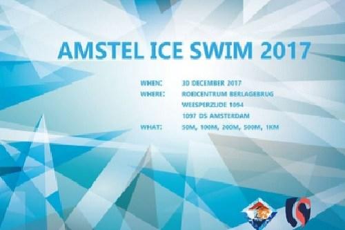 Amstel-Ice-Swim-2017