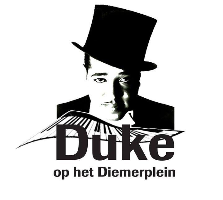 Duke-op-het-Diemerplein-logo