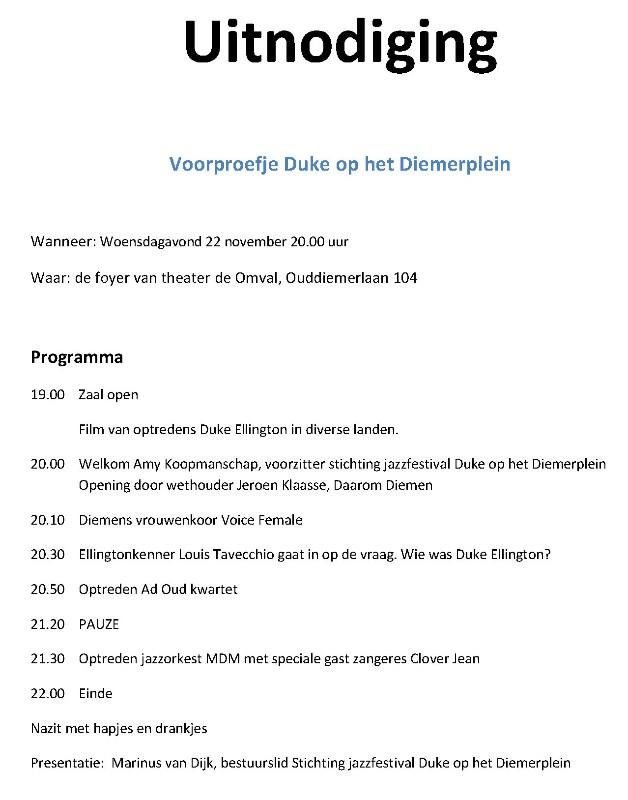 Programma-Duke-op-het-Diemerplein-vriendenavond-JPG-002