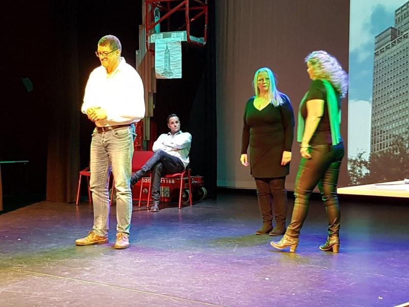 theatergroep-diemen