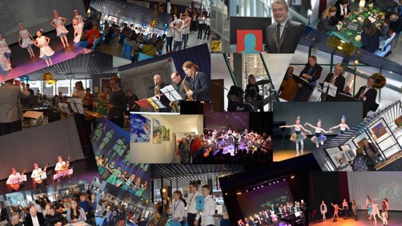 Collage-Open-Podium-12-febr-2017