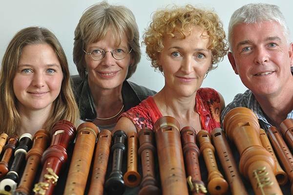 BRISK-Recorder-Quartet-Amsterdam