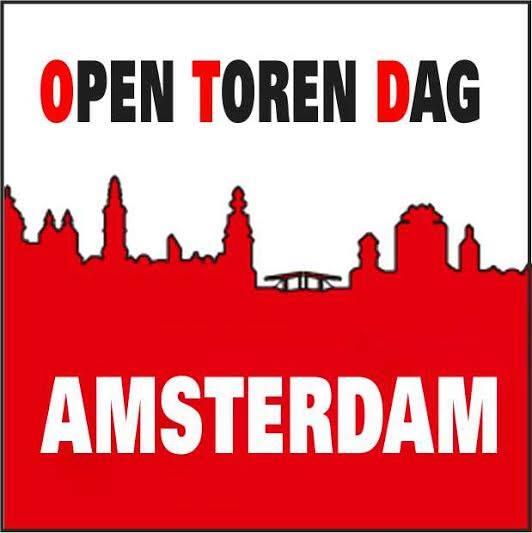 Open-toren-dag-amsterdam