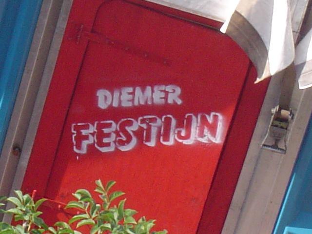 Diemer-festijn1
