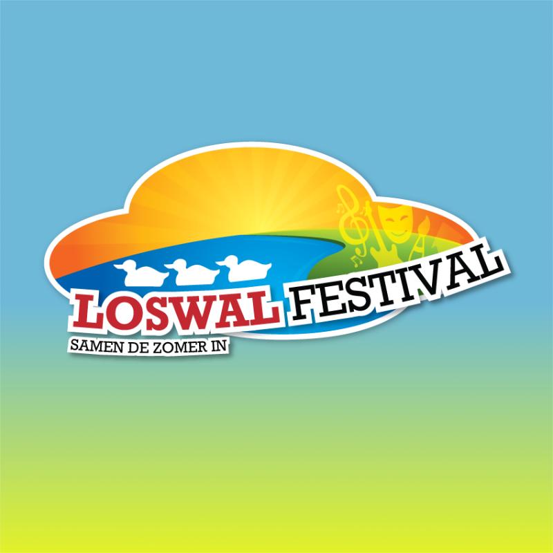 loswal