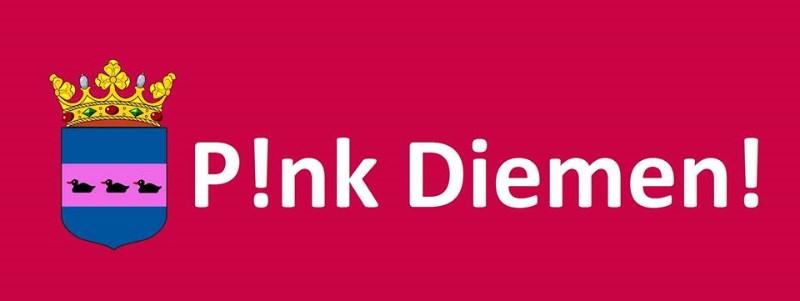 logo-pink-diemen