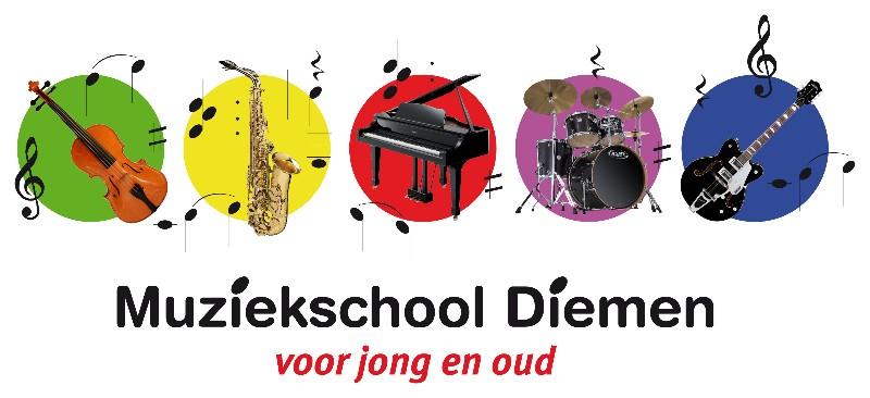 Logo-Muziekschool-Diemen