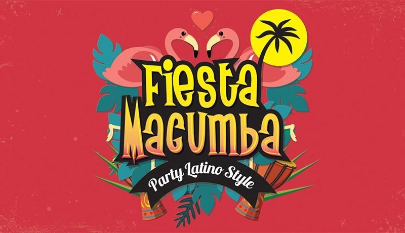 FiestaMacumba