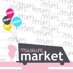 MuseumMarket