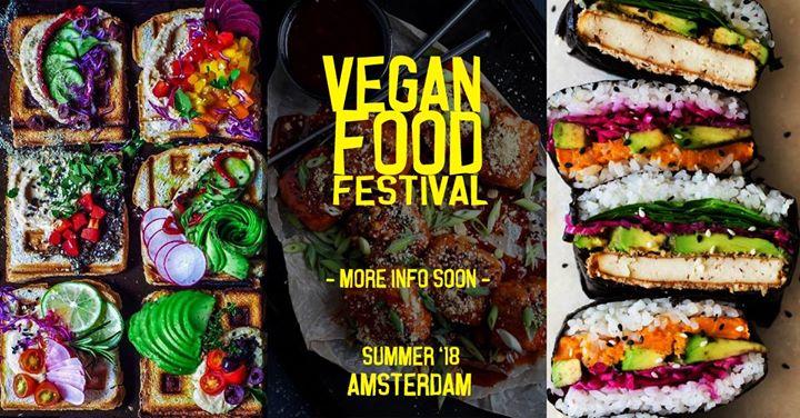 vegan-foodfestival