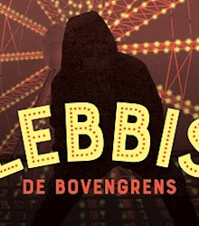 Lebbis-De-Bovengrens