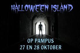 halloween-op-pampus