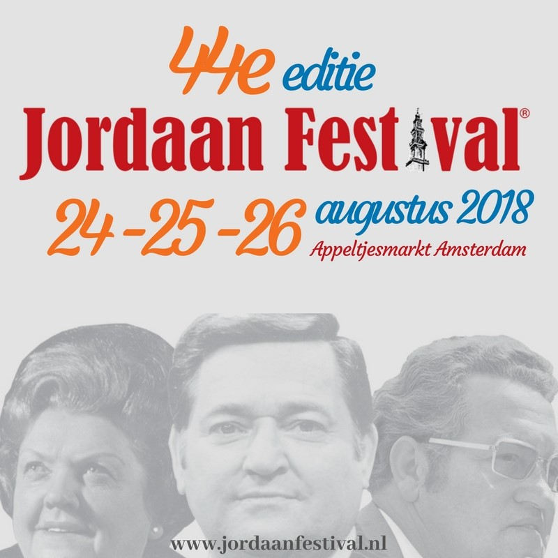 Jordaan-Festival-2018