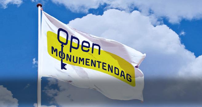 Open_Monumentendag