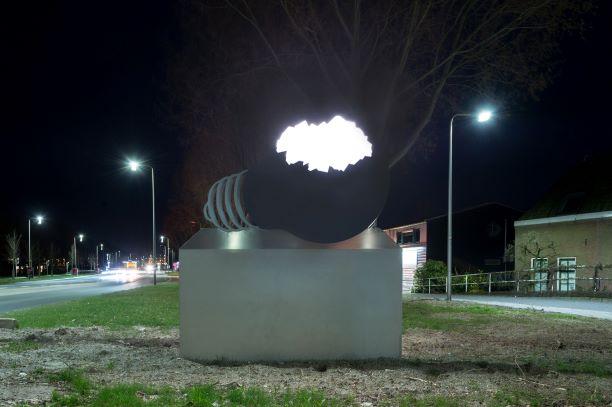 De-lamp