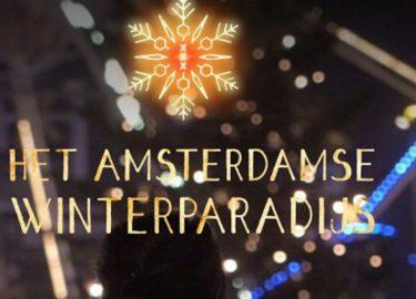 het-amsterdamse-winterparadijs-375x270