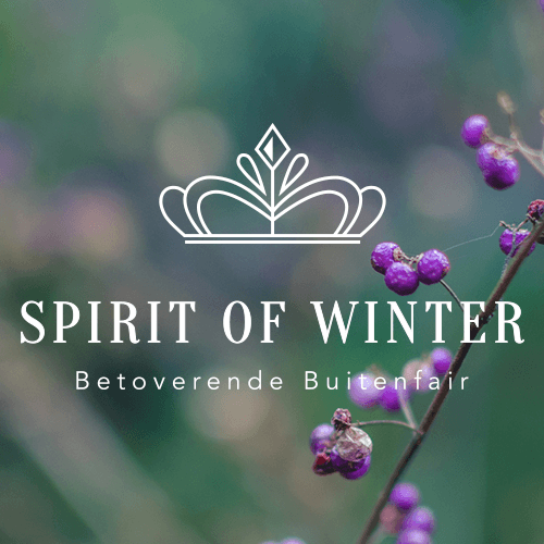 spirit-of-winter-I