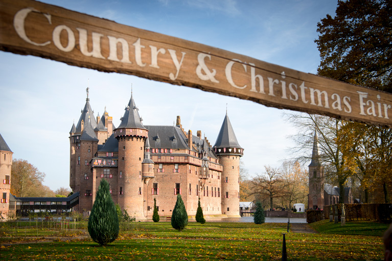 country-and-christmasfair