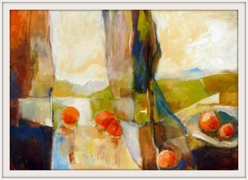 Stillleven-met-mandarijnen