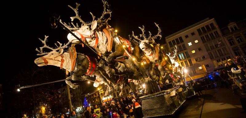 sbs6-kerstparade