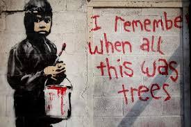 banksy-street-art-II