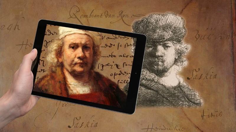 RembrandtPriv-C3-A9_campagnebeeld_02